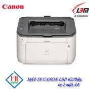Canon-lbp6230dn-2-chinh-hang-thietbiso