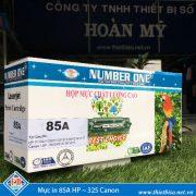 Muc-in-85A-hp-325-canon