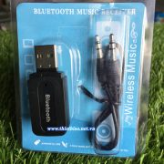 Bluetooth-music-receiver-hoan-my-digital