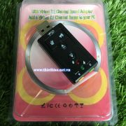 USB-virtual-7.1-channel-sound-adapter