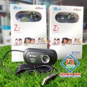 Webcam Dahua Z2-thietbiso-hoanmy